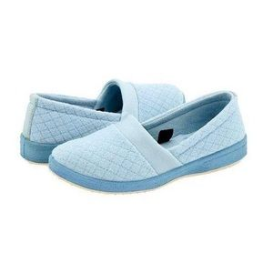 FOAMTREADS CODDELS BLUE SOFT - SHOE